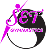 Set Gymnastics